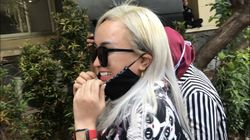 Dicecar 17 Pertanyaan Oleh Polisi Atas Laporan Syahrini, Lia Ladysta Tak Ditahan