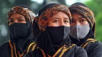 Hak Jawab: Klarifikasi BSN Soal SNI Masker Kain