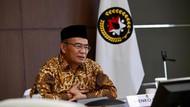 Muhadjir ke Milenial: Upayakan Berpikir Out of the Box Seperti Pak Jokowi