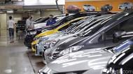 Parah! Mobil Bekas yang Diekspor dari Negara Maju Bikin Polusi Tinggi