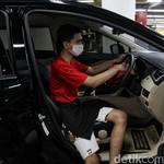 Dampak Lambannya Putusan Pajak Mobil Baru 0%, Penjualan Bisa Anjlok