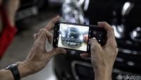 Berapa Sih Penurunan Harga Mobil Bekas Tiap Tahunnya?