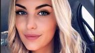 Cantik-cantik Kriminal, Selebgram Dipenjara karena Kasus Narkoba & Pencurian