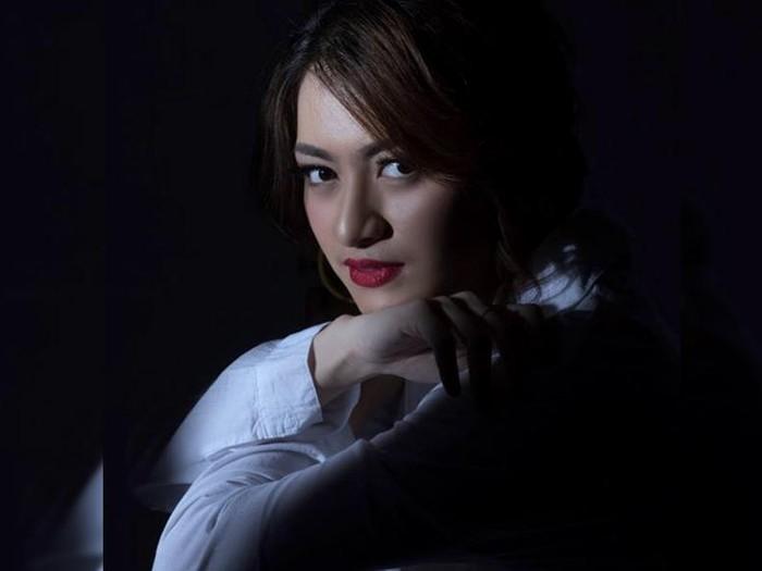 Nathalie Holscher