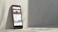 Nokia C1 Dibanderol Rp 800 Ribu, Bisa untuk Belajar Online