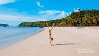 Cantiknya Filipina yang Bikin Kangen Liburan