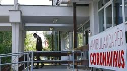 Negara termiskin kedua di Eropa, Kosovo, harus berjuang lebih keras untuk melawan Corona. Kedisiplinan warga menjadi kunci utama dalam penanganan COVID-19.