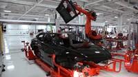 Sugeng Rawuh, Tesla Mau Bikin Pabrik di Batang Jawa Tengah