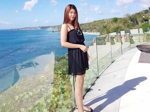 Tips Diet Wanita Madiun yang Viral karena Turun Bobot 14 Kg dalam Sebulan