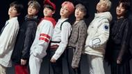 5 Makanan Pantangan untuk Idol K-Pop Saat Masih Jadi Trainee