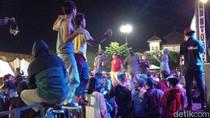 Buntut Konser Dangdut di Tegal: Kapolsek Dicopot, Waket DPRD Terancam Pidana