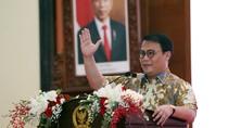 Puji Jokowi, Pimpinan MPR: Bung Karno Juga Pernah Beri Bunga Kakek Kim Jong Un