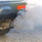 Mulai 2030 Inggris Bakal Larang Mobil Bahan Bakar Bensin Seliweran di Jalan