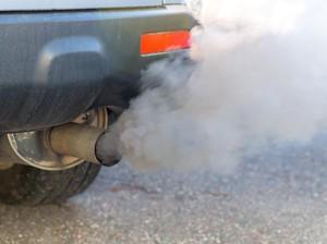 Tidur di Mobil Tanpa Matikan Mesin, 3 Mahasiswi Tewas Keracunan Karbon Monoksida