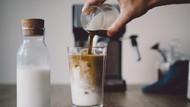 7 Aneka Minuman Segar untuk Usaha, Mudah Lho Cara Buatnya