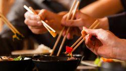 Studi Ini Paparkan Risiko Dine In di Restoran Saat Pandemi COVID-19
