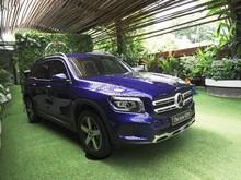Jadi Merek Mobil Mewah Terlaris Dunia, Segini Penjualan Mercy di RI