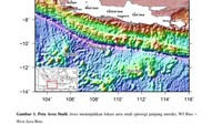 Siapkan Mitigasi, Riset ITB Ungkap Potensi Tsunami 20 Meter di Selatan Jawa