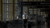 Profesi Pilot di Tengah Pandemi dan Jangan Pamer Boarding Pass