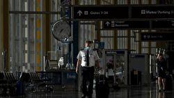 Akibat Pandemi, Masa Depan Tak Pasti Bayangi Profesi Pilot