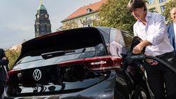 Mobil dan Motor yang Dapat Kebijakan DP-nya Bisa 0%