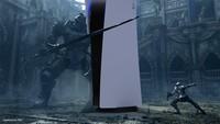 PS5 besar