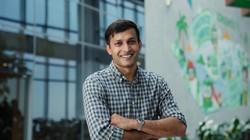 Lewat Tokopedia, RameshGururajaIngin Majukan Ekosistem Teknologi RI