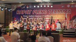 Ragam Kampaye di Pilwakot Makassar: Tatap Muka hingga Pakai TikTok