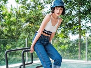 7 Online Shop yang Jual Boyfriend Jeans, Harga di Bawah Rp 200 Ribu