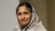 Kenalin Nih! Politikus Wanita Terkaya Dunia Berharta Rp 92 T