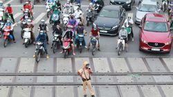 Tak Ada Penularan COVID-19 di Vietnam dalam 2 Minggu, Apa yang Bisa Dipelajari?