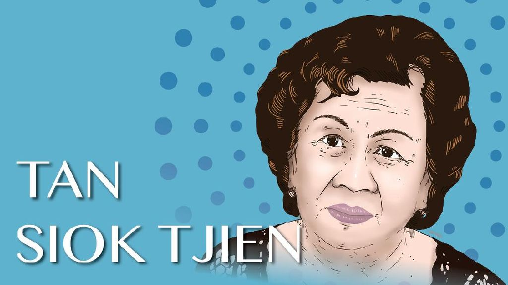 Istri Pendiri Gudang Garam Wafat, Lira Turki Goyah