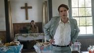 Robert Pattinson Merasa Seperti Nabi dalam The Devil All The Time