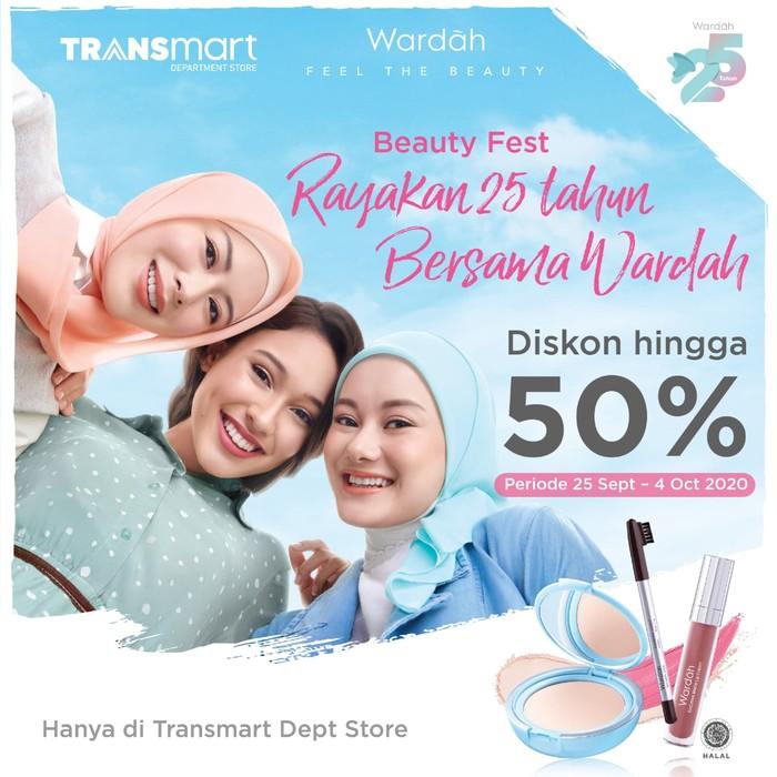 Transmart Carrefour