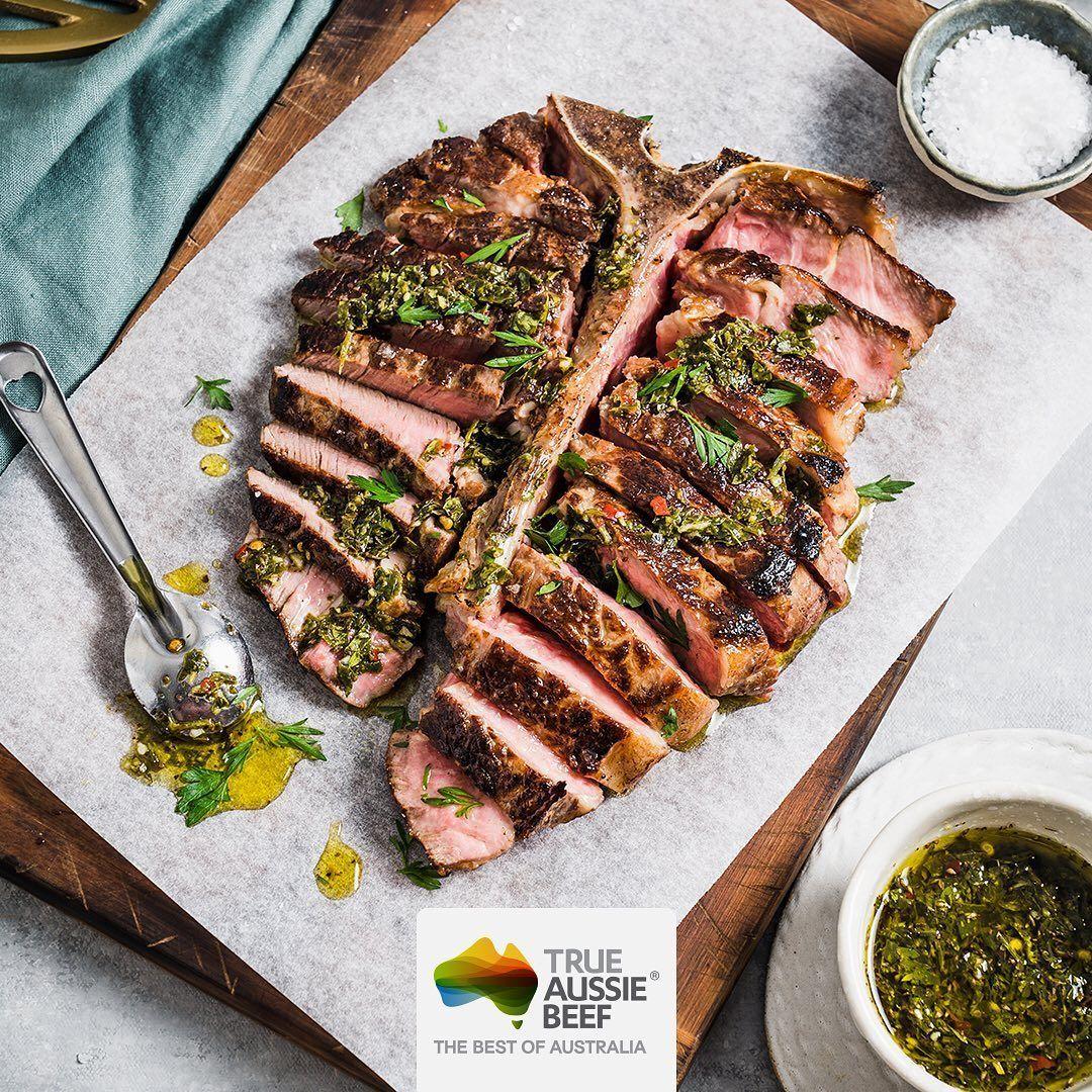 5 Celebrity Chef Bagikan Resep Daging Istimewa Plus Paket Hadiah