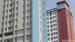 Pangdam Jaya Ungkap Kondisi Terkini Daya Tampung Pasien COVID Wisma Atlet