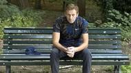 Rusia Bersikeras Alexei Navalny Diracun di Jerman