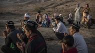 Dituduh AS Lakukan Genosida Uighur, China: Kebohongan yang Keterlaluan!