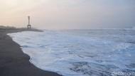 Yang Perlu Diketahui tentang Potensi Tsunami 20 Meter