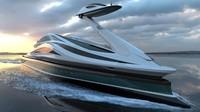 3 Fakta Unik Soal Yacht Angsa Seharga Rp 7,4 T