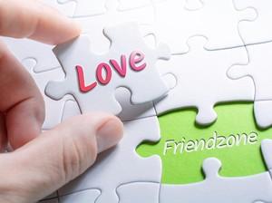 Friendzone: Arti, Tanda dan Tips Mengatasinya