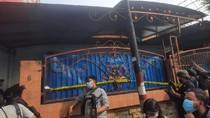 Polisi: Klinik Jakpus yang Sudah Aborsi 32 Ribu Janin Tak Berizin