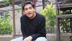 Lucky Hakim Jual Hewan Peliharaan Ratusan Juta, Demi Jadi Wakil Bupati?