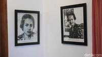 Ahli Waris Serahkan Surat Nikah-Cerai Sukarno-Inggit ke Negara