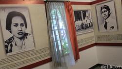 Ridwan Kamil: Surat Nikah-Cerai Sukarno Idealnya Diberikan ke Negara