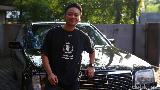 Mobil Ini Bikin Pemilik Serasa Jadi Orang Nomor 1 Indonesia, Engga Percaya?