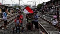 Pandemi COVID-19 dan Nasib Anak-anak Indonesia