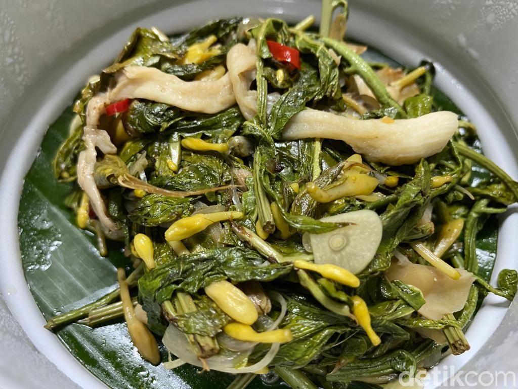 Rantang 'Nusantara by Locavore' Bisa Menebus Kangen Masakan Tradisional