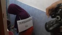 Terkuak, Ribuan Janin Hasil Aborsi di Klinik Jakpus Dibuang ke Toilet