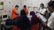 Cari Pasien Via Website, Calo Klinik Aborsi Jakpus Dapat Fee 50 Persen